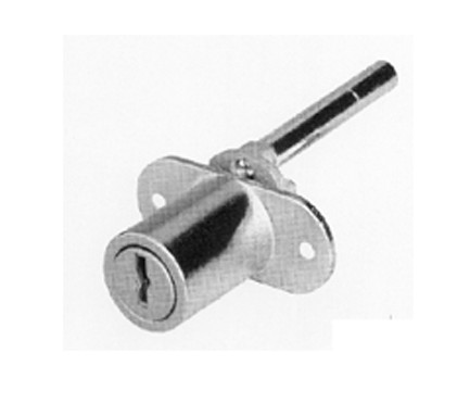 Keysplease Ammerhurst Ltd locksmith UK